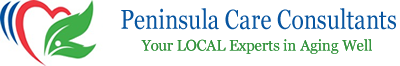 Peninsula Care Consultants